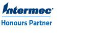 Intermec Partner